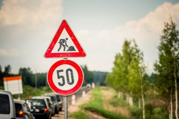 Фото: Latvijas Valsts ceļi