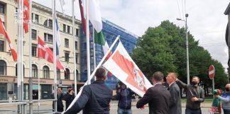 Фото: LTV Ziņu Dienests
