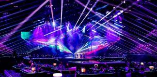 Евровидение-2021. Фото: euroinvision.com
