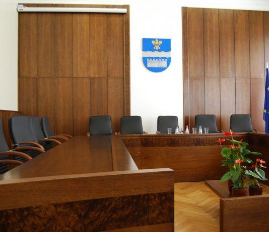 5 июня Даугавпилс выберет, кто займет кресла в городской думе. Фото: Елена Иванцова