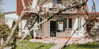 Гостевой дом Lorem