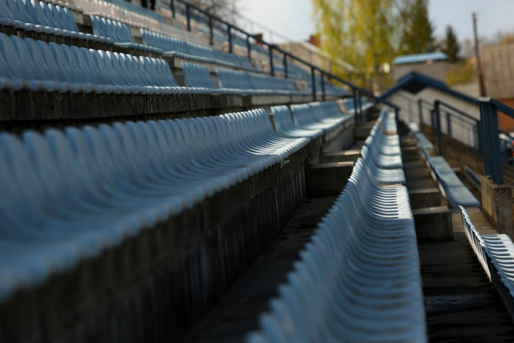 «Локомотив» - «Ландсхут». 8 мая 2021 года. Фото: Сергей Кузнецов