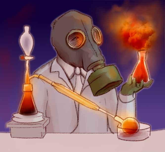Изображение: memechemistryolympiad.github.io