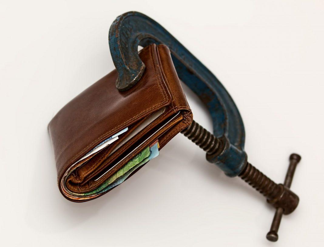 Монеты. Иллюстрация: pixabay.com
