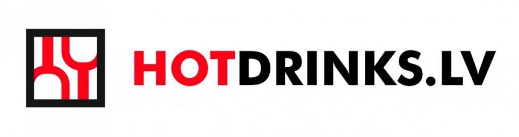 Hotdrinks.lv logo