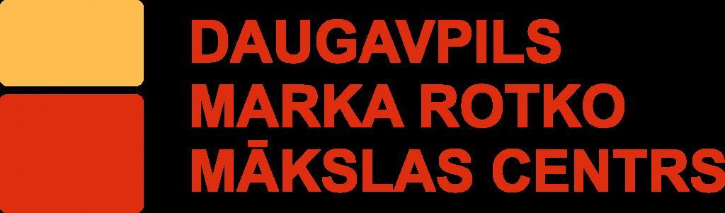 logo Marko Rotko