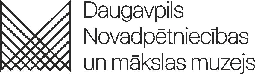 Logo_DNMM