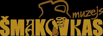 logo_smakovkas muzejs