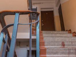 Как узнать прошлое квартиры. Фото: Евгений Ратков