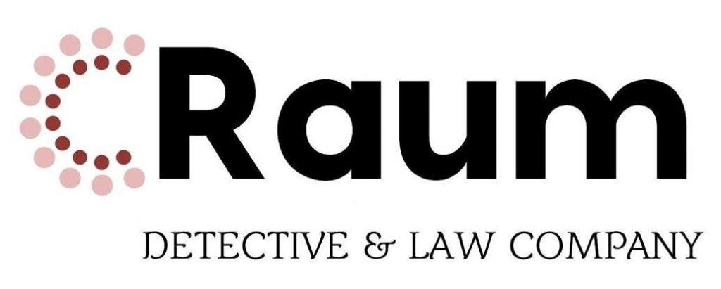 Raum Group_logo