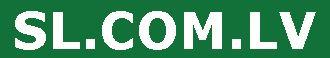 logo_sl.com.lv