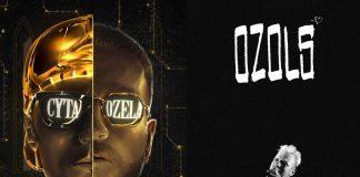 Latgalīšu reps и рэпер OZOLS. Фото со страниц музыкантов на фейсбуке