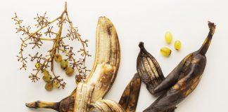 Биоотходы. Фото: freepik.com