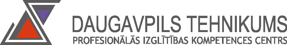 logo_Даугавпилсский техникум
