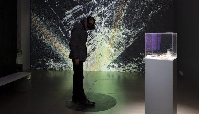 RIXC - фестиваль искусства и науки