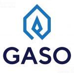 Gaso logo