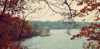 Кокнесе. Фото: visitkoknese.lv