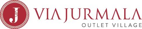 VIA Jurmala Outlet Village_logo