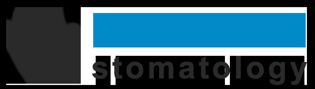 Diadent logo