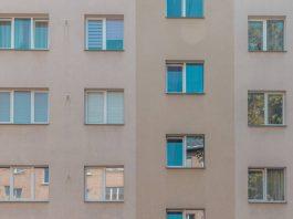Фото: Евгений Ратков