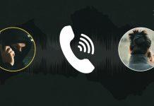 Телефонные мошенники. Изображение: Анастасия Фёдорова
