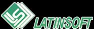 Лого LatInSoft